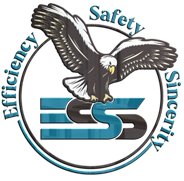 EAGLE SECURITY SERVICE